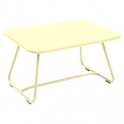Fermob Sixties lounge tafel
