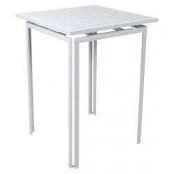 PROMO Fermob Costa vierkante bartafel (80x80)