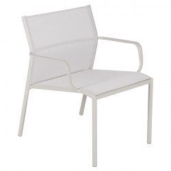 Fermob Cadiz Lounge Tuinstoel