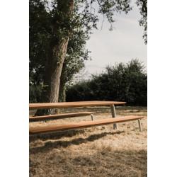 Wünder - The Table S