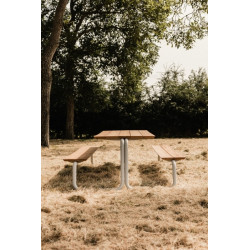 Wünder - The Table M