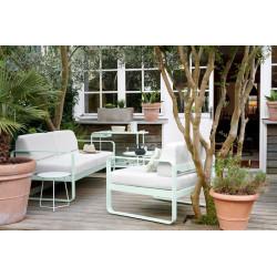 Fermob Bellevie lounge set