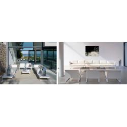 Sifas - Komfy Lounge