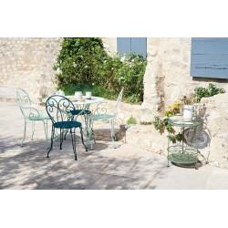 Fermob Montmartre stoel