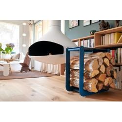 Fermob Nevado houtblokken houders