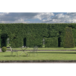 EMU Ronda tuinstoel