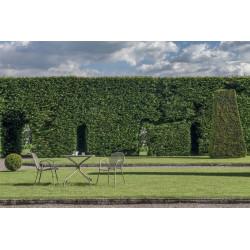 EMU Ronda tuinstoel met armleuningen