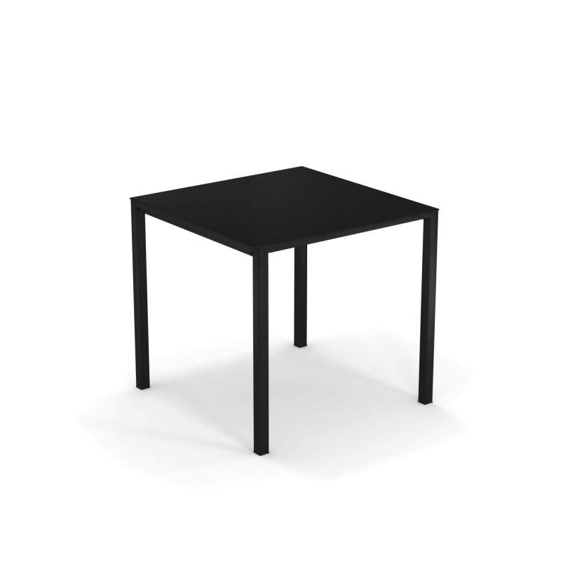 EMU Urban tuintafel 80x80