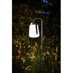 Fermob Balad lamp H.25