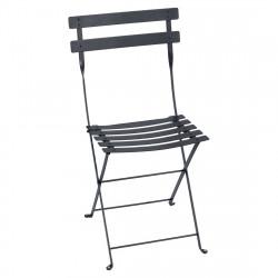 Fermob Bistro stoel Metaal