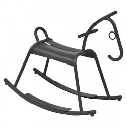 Fermob Adada schommelpaard