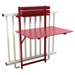 Fermob Bistro balkontafel (57x77)