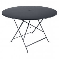 Fermob Bistro ronde tuintafel d 117 cm