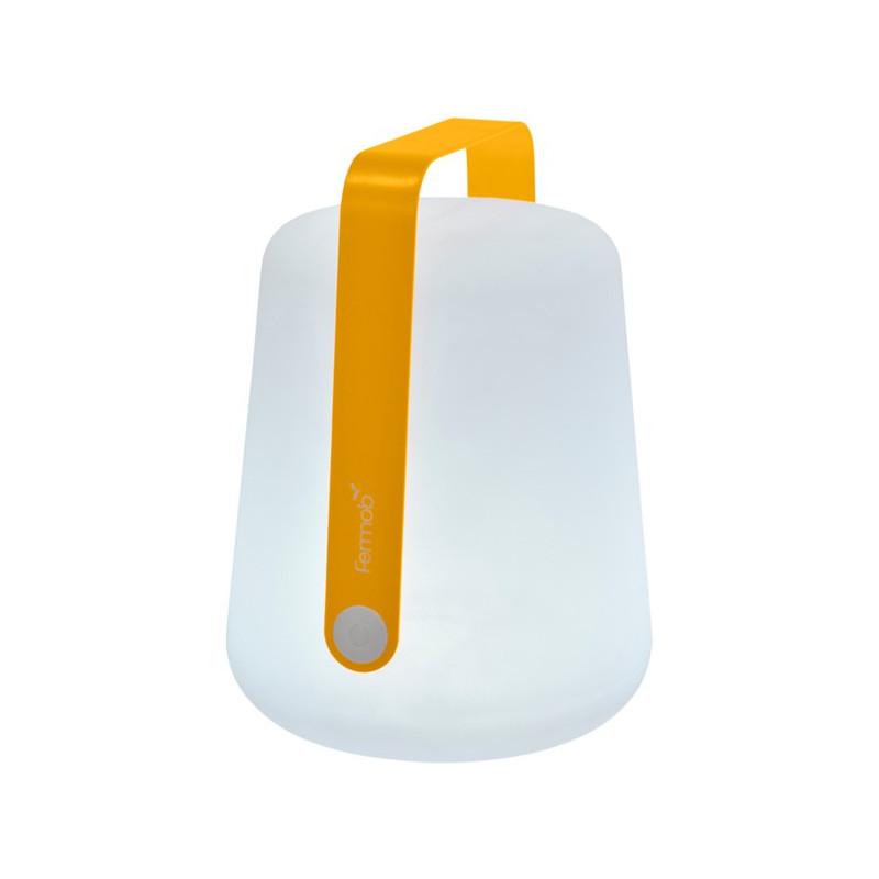 Fermob Balad lamp H.38