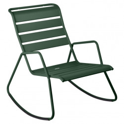 Fermob Monceau rocking chair