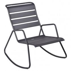 Fermob Monceau rocking chair