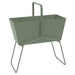 Fermob Basket hoge bloembak