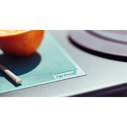 Fermob placemats