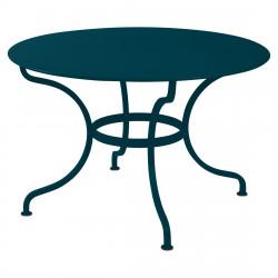 Fermob Romane ronde tuintafel d 137 cm