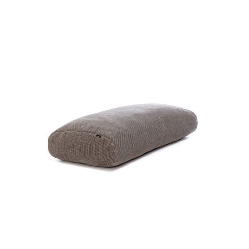 Roolf Dotty Bench