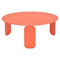 Fermob Bebop lage tafel D80
