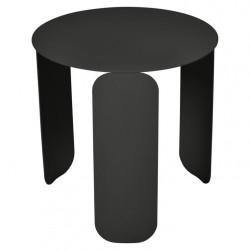Fermob Bebop lage tafel D45