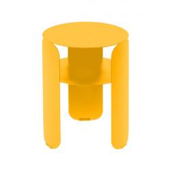 Fermob Bebop lage tafel D35