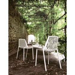 Fast Rion tuinstoel