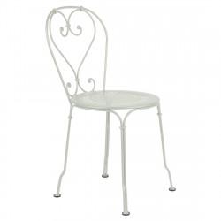 Fermob 1900 stoel