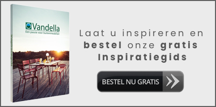 Inspiratiegids Vandella